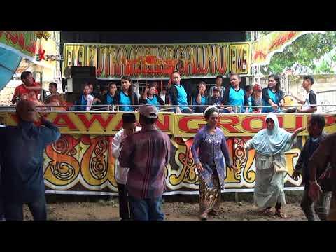 Balik Moal Ngiriman Moal Jaipong MEKAR SALUYU . Live Bojonegara 11 Desember 2017 Mp3