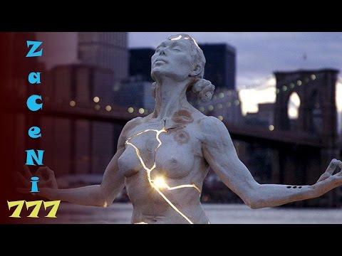 Самые невероятные скульптуры мира