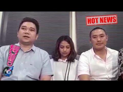 Hot News! Jane Shalimar Minta Balikin Atm, Ini Balasan Menohok Vanessa - Cumicam 16 Januari 2019