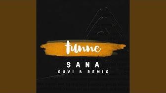 Tunne (Suvi B Remix)