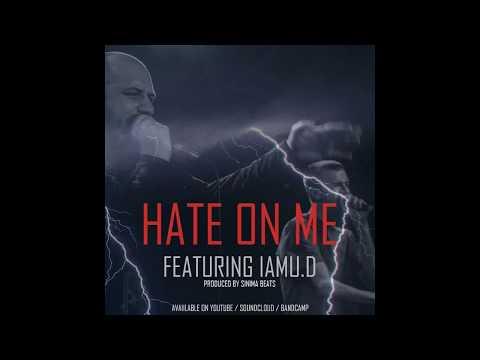 XLS - Hate On Me featuring IAMU.D (Audio)