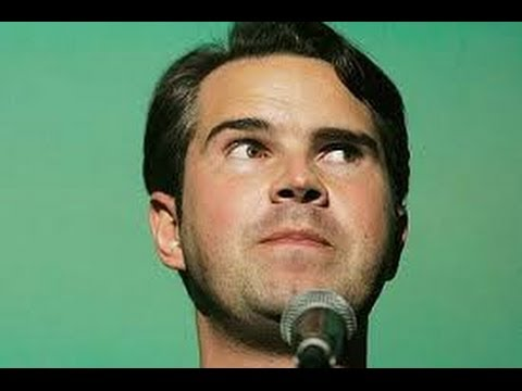 Jimmy Carr 30 Minute BBC Life Story Interview