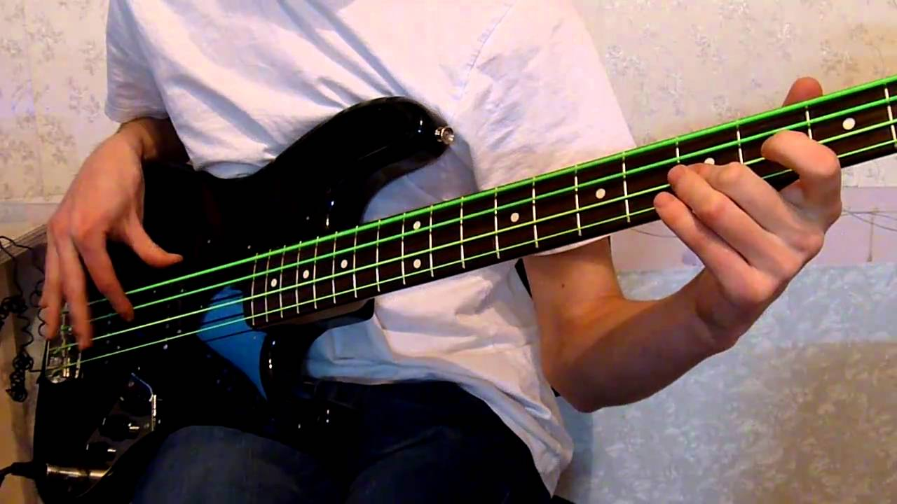 dr bass strings neon dr neon strings highway bass cover 8170