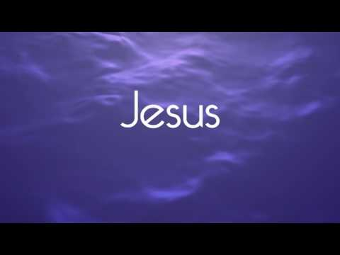There is a Name Lyrics (Covenant Worship)