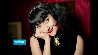 Hailey Tuck : Qobuz interview