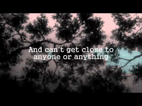 Get Scared - Badly Broken - Lyrics