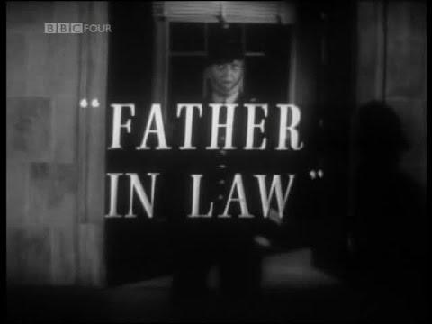 Dixon Of Dock Green [1956] 1/2