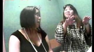 太田プロの女芸人?!いやデブアイドルとデブタレントよ!! 小林まり枝...