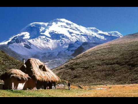 Inti Illimani - La partida