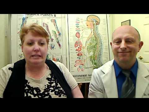 "HcG diet-  ""Only thing that has worked"" -Dr. Noa Chiropractor Napa Fairfield Chiropractic News"