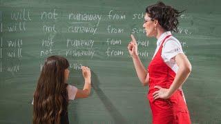 Classroom Discipline 101 | Classroom Management