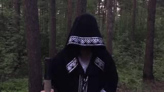 02.07.17 Музыка Лета Нейромонах Феофан Neuromonakh Feofan