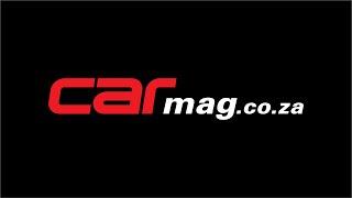 MINI - Coupe Cooper Coupe auto 2013 for sale on www.carmag.co.za