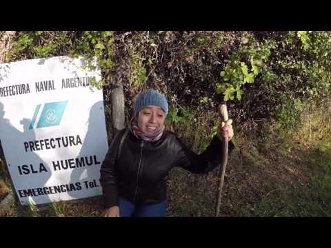 """<h3 class=""""list-group-item-title"""">Bariloche: un viaje diferente</h3>"""