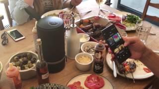 Video Why you should buy a Libratone Zipp speaker download MP3, 3GP, MP4, WEBM, AVI, FLV Agustus 2018
