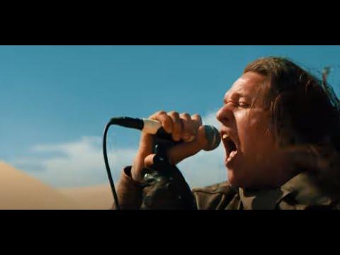 "Polaris debut new music video for ""Vagabond"" and announce Australian tour!"
