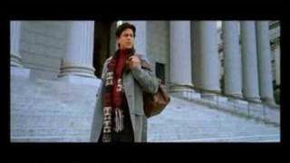 khnh the true story part2