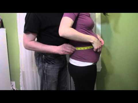 Journal de grossesse - 18 semaines thumbnail