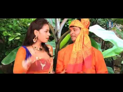 Daura Utha Ke Chali | Surendra Sargam | Chhath Song | Mahima Chhathi Maai Ke