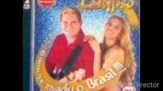 Salvaterra princesa do marajó - Banda Calypso