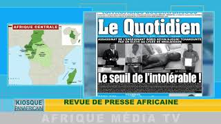 KIOSQUE PANAFRICAIN DU 15 01    2020 1 Output 1