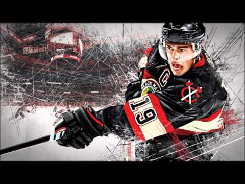 In Whispers Here I Stand-NHL 11 Soundtrack