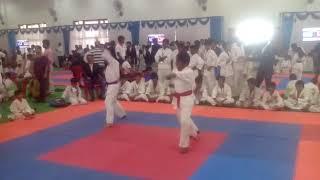Vivek mixed martial arts academy Gangavathi(4)