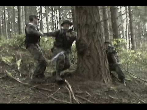 Amici Forever - Band of Brothers Music Video