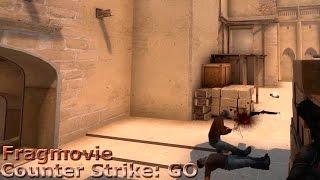 CS:GO | VideoFrag | ACE by Buu