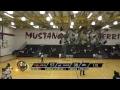 Girls Basketball Preseason Classic: Lake Howell @ Wekiva