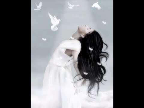 Sẽ có một thiên thần thay anh yêu em (thiên thần của em)