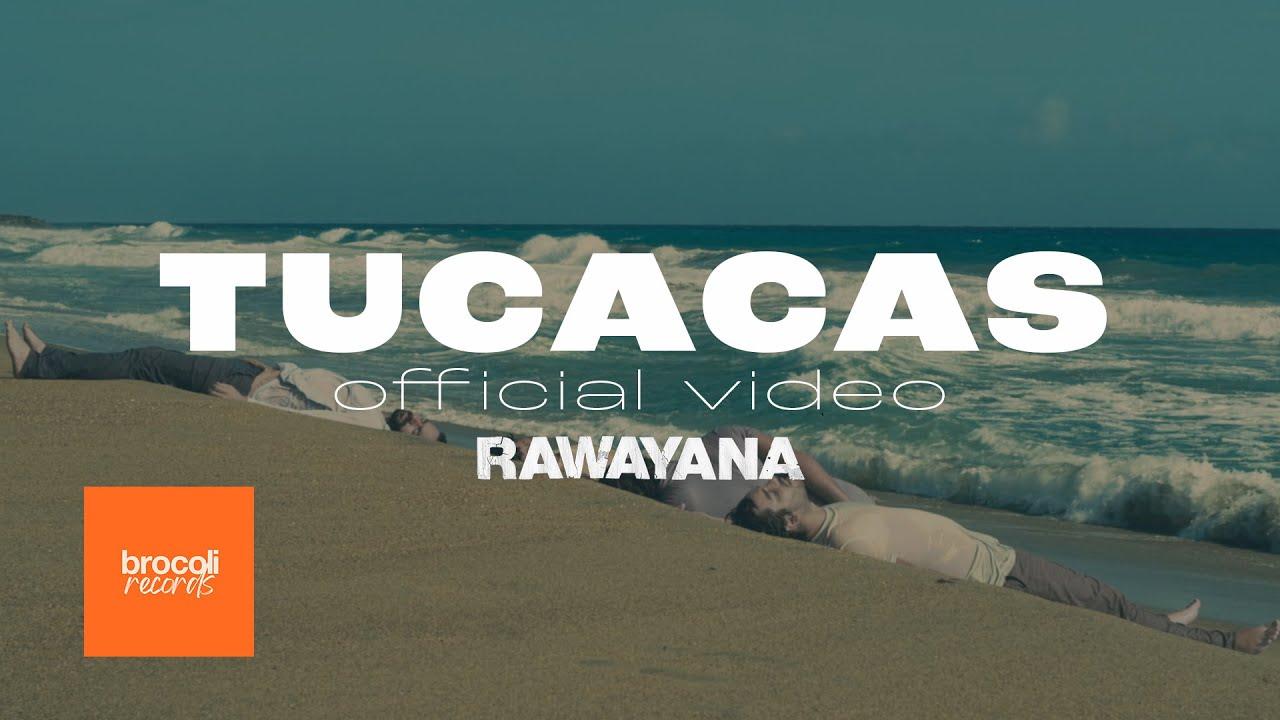 rawayana-tucacas-video-oficial-rawayana-official