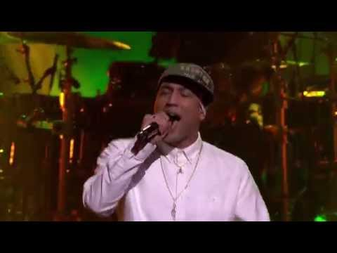 Rik-E-Ragga Sings One