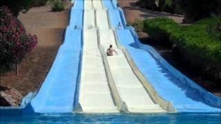 Aqualand Mallorca Pt 1