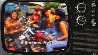 6 Bintang Rock Mengalah Untuk Menang Selekta Pop - TVRI.mp3