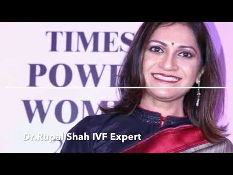 baby-after-struggle-of-21-years-for-south-african-couple---ivf-testimonial-in-india