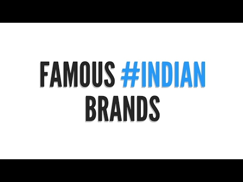 Here are the names of origin country and mobile brand | Famous indian Brands | Smartphones WAR,