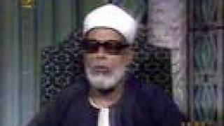 Mahmoud  Khalil Al Husary