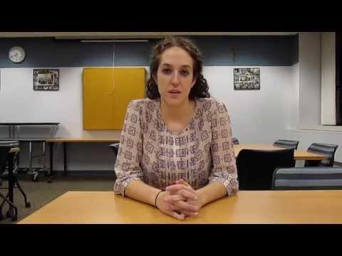 PART 1-VIDEO 1 WARNER BROS. KEVIN TSUJIHARA