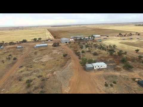 Clonakilty Farms
