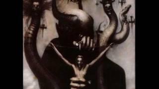 Celtic Frost - necromantical screams (with lyrics)