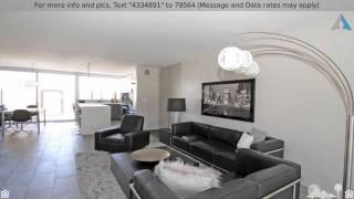 Palm Desert Homes for Sale - Priced at $369,900 - 72861 El Paseo, Palm Desert, CA 92260