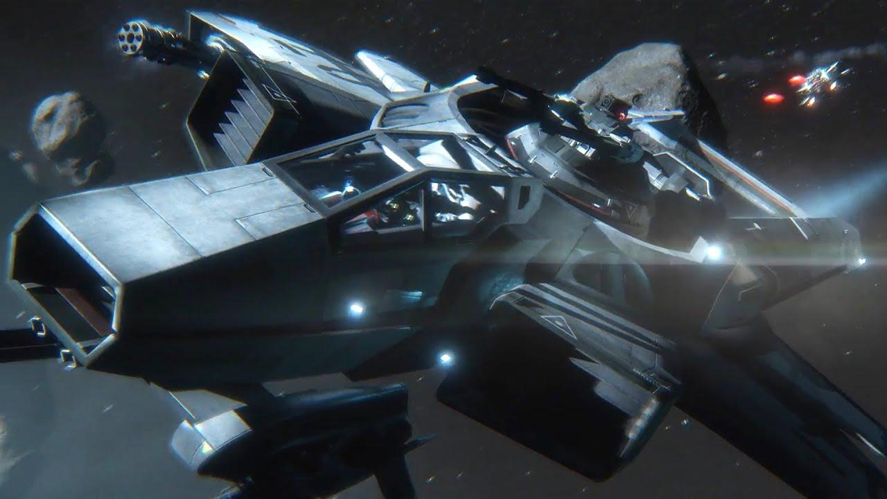 alien ship hd wallpaper
