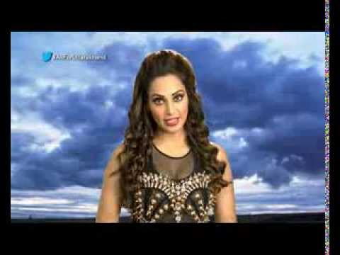 Mix Artist promo1..'Saath Hai Hum Uttarakhand'