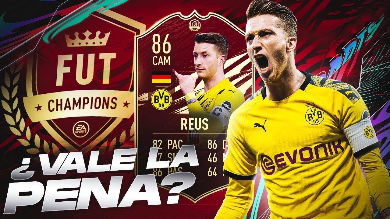 FIFA 21 Abrir Las Recompensas Ahora O Esperar A Los TOTY ?? Se Confirma La Teoria De Los Picks ELITE