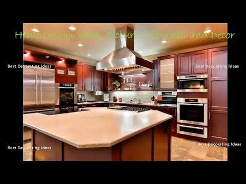 toronto kitchen design showrooms | best of modern kitchen decor