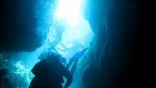 Malta - Lantern Point