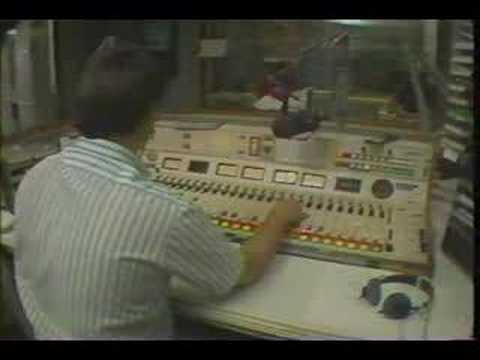 (www.RadioTapes.com) KSTP-AM (1500 AM) 1988 KARE-TV Report - Minneapolis / St. Paul, Minnesota