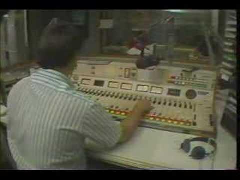 (www.RadioTapes.com) KSTP-AM (1500 AM) 1988 KARE-TV Report - Minneapolis / St. Paul, Minnesota