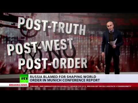RT News | February 15, 2017 (4)